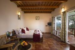 bracknell-resort-rooms
