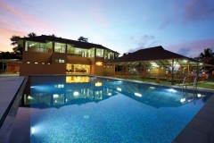 Grand Ayur Island-marvalous-swimming-pool