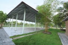 Grand Ayur Island-playground-meadows