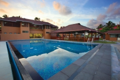 Grand Ayur Island-swimming-pool