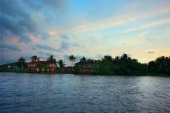 Grand Ayur Island-vew-backwater-alleppey.