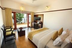 Grand Ayur Island-bed-room