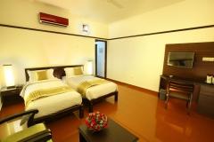 Grand Ayur Island-bed-room2