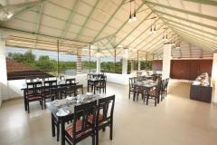 Grand Ayur Island-restaurant-