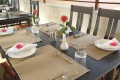 Grand Ayur Island-restaurant-2