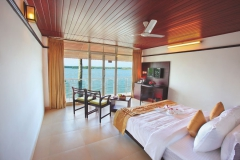 Grand Ayur Island-scence-from-bed-room