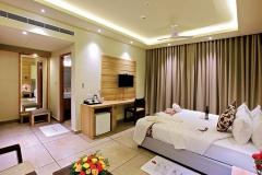 woodnote-hotel-accommodation