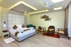 woodnote-hotel-living-1
