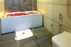 woodnote-hotel-spa
