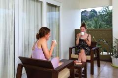 woodnote-hotel-tea-shop