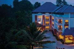 woodnote-hotel-thekkady-kerala
