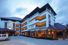 woodnote-hotel-thekkady1