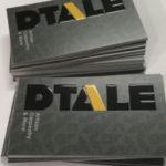 Premium Visiting Cards