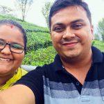 Sujith_bhakthan