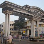 medical-college-trivandrum