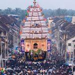 kalpathi-radhoasavam-festivals-in-Kerala