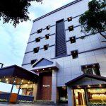 prayana-hotel-kochi