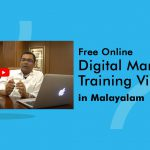 digital-marketing-training-videos-in-malayalam