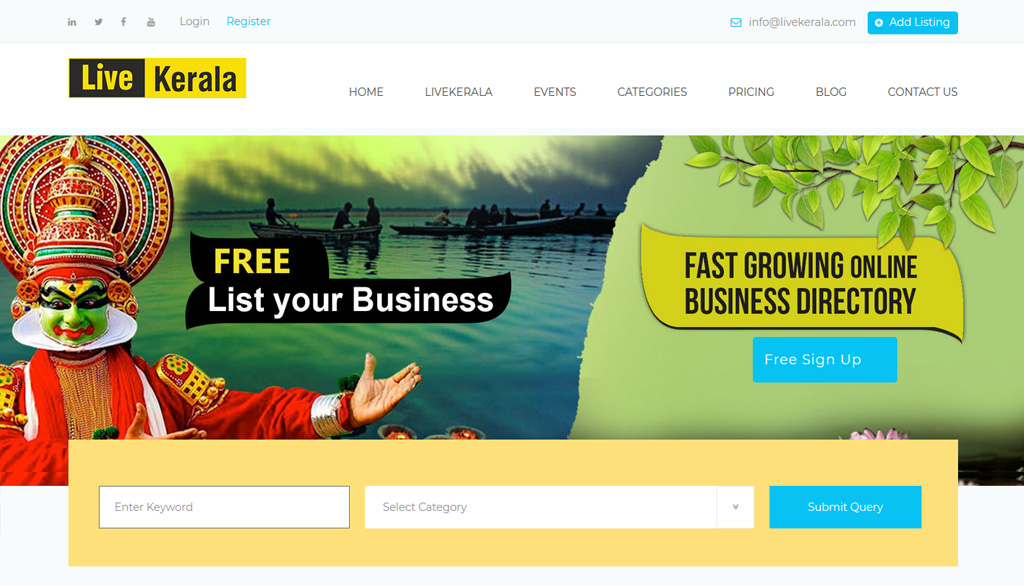 free-difital-marketing-tools-for-small-business-kerala