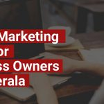 Free Digital Marketing Tools for Business Owners from Kerala