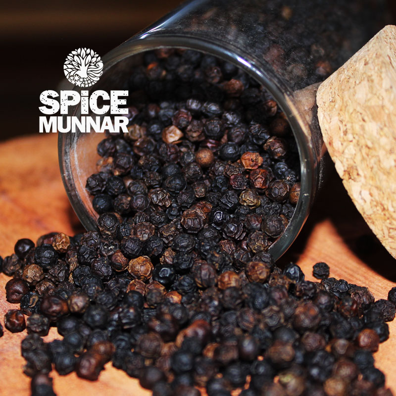 Munnar-spices-blackpepper