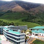 CBSE Schools in Idukki