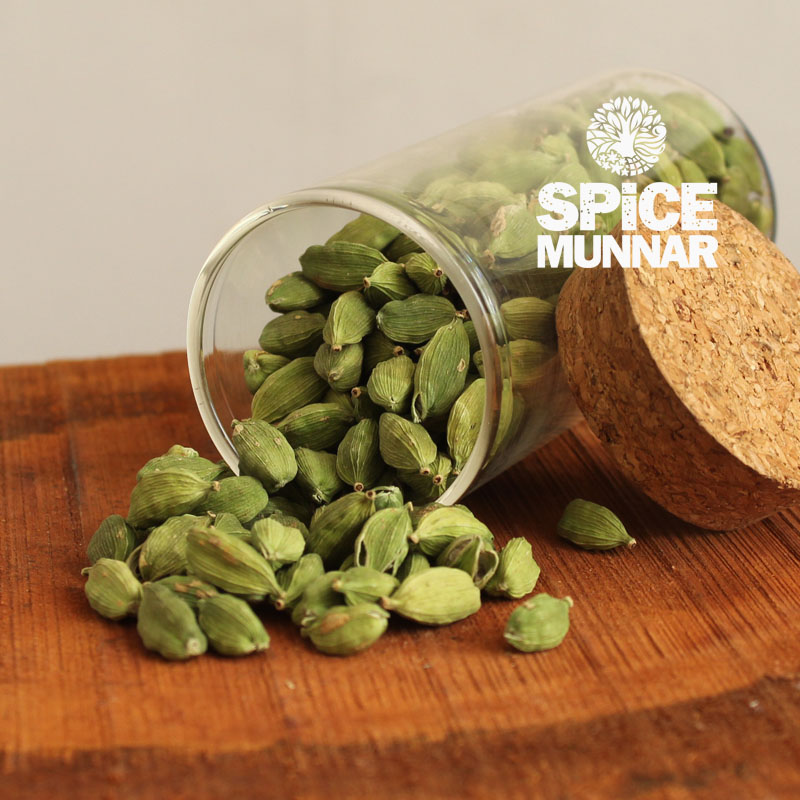 munnar-spices-cardamom-7mm-buy-online