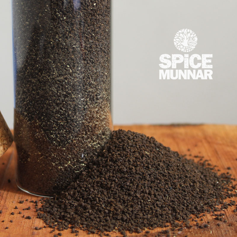 munnar-spices-powders-tea-buy-online