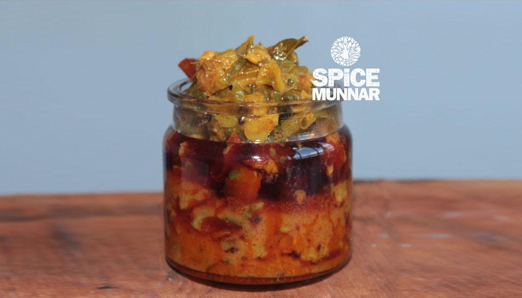 bittergourd-pickle-munnar-spices