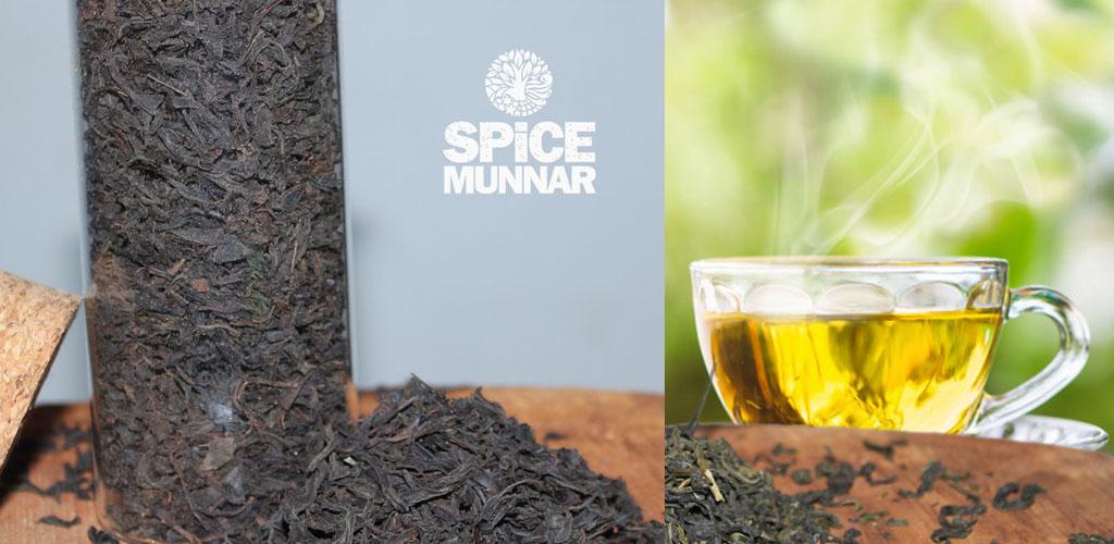 broken-leaf-tea spicemunnar.com