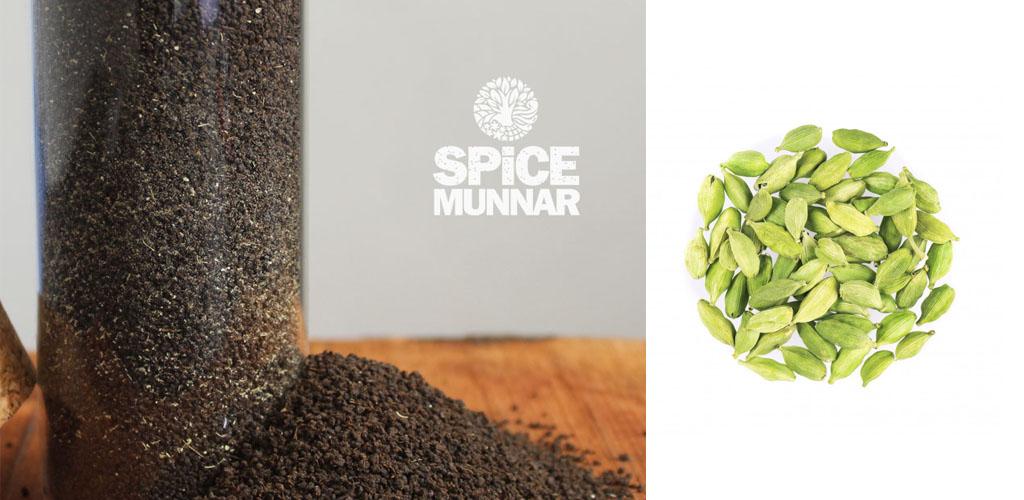 cardamom-tea spicemunnar