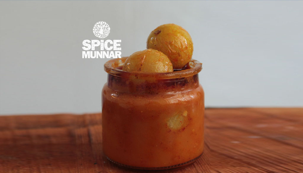 goosberry-pickle-munnar-spices