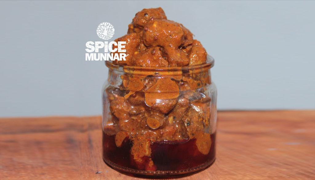 tuna-pickle-munnar-spices
