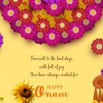 Happy Onam OnamGreetings