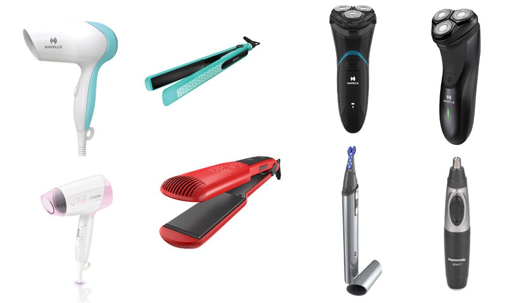 Top Selling Personal Care & Health Appliances for Kerala ...