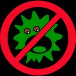 Kill Germs