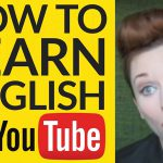 learn-english-free-with-youtube