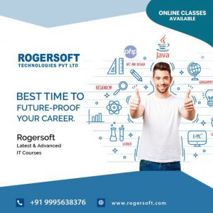 Software Training Kochi