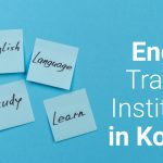 English training-institutes-in-kollam