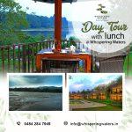Whispering Waters Resort