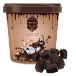 Macofa Homemade Chocolates