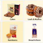 e-commerce-website-develpment-Kerala
