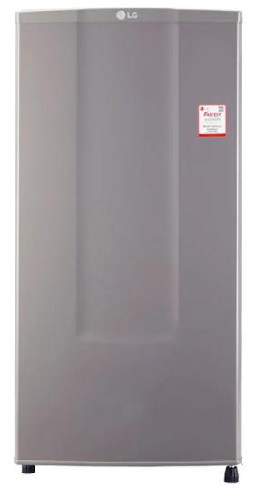 LG-GL-B181RDGB-Refrigerators