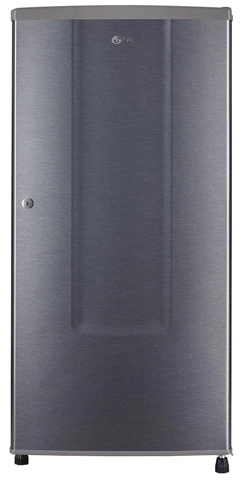 lg-gl-b181rdsc-refrigerators