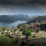 hill-view-park-idukki